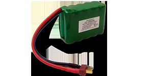 Popravak / Izrada Baterijskih Sklopova po narudžbi - Paketa .Ako trebate Baterijski Sklop obavezno nam pošaljite Vašu staru bateriju radi kompletne zamjene dotrajalih čelija