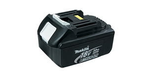 Izrada Baterija za Bušilice / Aku Alate - Reparacija Baterije za Makitu BL1430 i Makite BL1830 , Bosch , DeWalt ,Hilti Wurth Alpha Tools Einhel Black&Decker