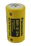 BR-2/3A - Lithium Baterija 3V . Litijske / Lithium baterije složene u različite baterijske sklopove ugrađuju se u industrijska postrojenja i razne uređaje