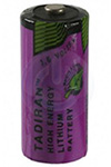 SL-761 Baterija Litij – 2/3 AA Baterija 3.6V