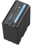 Baterija za Video Kamere