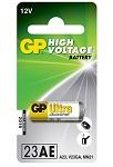 Baterija 23A | Baterija A23 ( 12V ) za Auto Ključ
