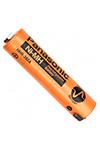 HHR380A – 4/3A baterija za punjenje