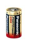 Baterija CR2 | Baterija za Foto Kameru – Panasonic