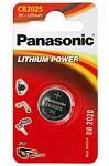 Baterija CR2025 | Baterija za Ključ MAZDA | SMART MERCEDES . Ove CR2025 Baterije mijenjamo također u OPEL , ŠKODA , VOLVO , SUZUKI , PEUGEOT Ključevima za Aute.