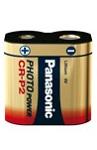 Baterija CRP2 | Baterija CR-P2 – Foto Baterije Panasonic
