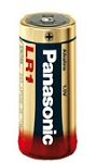 Baterije LR1 – Baterija za Digitalni Fotoaparat .Ova Panasonic LR1 Baterija , N Baterija ili Lady Baterija LR1 ( Baterije za Digitalni Fotoaparat ) pripada grupi valjkastih 1.5V alkalnih baterija