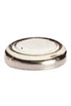 LR1130 / AG10 / 390 / 389 baterija za sat .Ove dugmaste Srebro Oksid baterije za satove u odnosu na druge tehnologije imaju veliku snagu i 1,55V napona