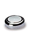 SR621 / LR60 / AG1 / 364 baterija za sat .  Ove dugmaste Srebro Oksid baterije za satove u odnosu na druge tehnologije imaju veliku akumuliranu snagu i 1,55V