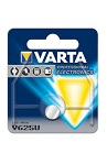 V625U | LR9 – Baterije za Digitalne Fotoaparate .Ova Varta V625U | LR9 Baterija pripada u grupu Dugmastih Jednokratnih Baterija . LR9 ima veliku akumuliranu snagu .