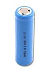 14500 Baterije | 14500 Baterija 3.6V AA sa PCB Zaštitom 800 Mah