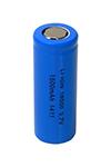 18650 Baterija za Aku Alate , Bušilice – Li-Ion 3,0 Ah – 3.6V