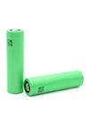 18650 Baterija za Bušilicu , Aku Alat - Litij-Ion 2,1 Ah - Ove jako strujne Li-Ion / Litij-Ion Baterije koriste se za napajanje snažnih potrošača : bušilice