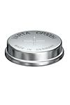 CP300H – dugmasta baterija za punjenje