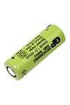 GP40AAAM – 2/3 AAA baterija punjiva