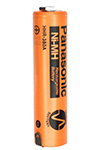 HHR450A – 4/3FA baterija za punjenje , ove vrlo snažne Ni-Mh baterije koriste se za izradu baterijskih sklopova široke namjene u industrijskim postrojenjima