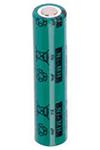HR-AAAU – AAA baterija za punjenje
