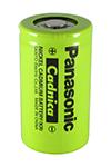 KR5000DEL – D punjiva baterija .Ova Ni-Cd Baterije najčešće se primjenjuju u izradi Baterijskih Sklopova .Za Punktiranje Baterija se koristi Punkt Aparat koji ne oštećuje baterije.