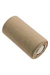NC-1900SCR Sub-C baterija za aku bušilice – Panasonic