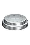 V80H – dugmasta baterija za punjenje