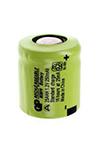 GP25AAH – 1/3AA baterija za punjenje