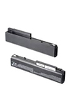 Baterije za Laptop | Baterija za Lenovo Laptope G550