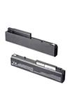 Baterije za Prijenosna Računala | Laptop Baterija Toshiba Satellite I750