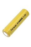 NS80AAI - AA Baterija za Punktiranje , koristi se kod izrade raznih Baterijskih Sklopova , koji nalaze svoju široku primjenu u raznim uređajima i postrojenjima .
