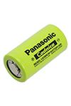 HHR-30SCP Sub-C baterija za aku bušilice – Panasonic , ove NiMh baterije najčešće se primjenjuju za aku alate ,  bušilice , usisavače , medicinske aparate i