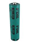 HR-AAU – AA baterija za punjenje