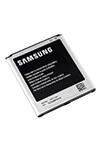 Baterije za Galaxy S4 , S3 | Mobitel Baterija za Galaxy S3 / S4 / S5 / S6 / Note / Ace