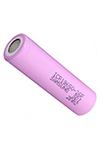 Baterija za Električnu Cigaretu | 18650 Baterije za E-Cigarete 2,1Ah