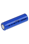 Xcell 1600 mAh – AA baterija za punjenje ,ove punjive Ni-Mh baterije koriste se za izradu baterijskih sklopova vrlo široke namjene( industrija,domačinstva )