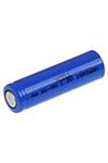 Xcell 1600 mAh – AA baterija za punjenje