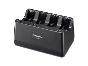 Eneloop Punjači za Baterije | Punjač NiMh Baterija Panasonic .Ovi NiMh Punjači Baterije Eneloop imaju ugrađenu zaštitnu elektroniku za kontrolu punjenja i pražnjenja Baterija .