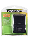 Eneloop Punjači Baterije ( AA , AAA ) | Punjači Baterija – BQ-305E