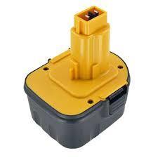 Zamjena Ni-Cd ili Ni-Mh sa Li-Ion ( Baterija za Bušilice ).Izrada Li-Ion Baterija za Bušilicu u Kučištu  sa NiCd ili NiMh Baterijama obavezno ugrađujemo BMS modul.