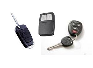 Zamjena Baterije u Ključu MERCEDES SMART VW BMW OPEL VOLVO